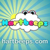 Photo of Hartbeeps Guildford