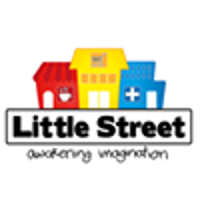Photo of Little Street Pre-School Indoor Role Play-park