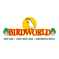 Photo of Bird World