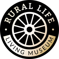 Photo of Rural Life Living Museum