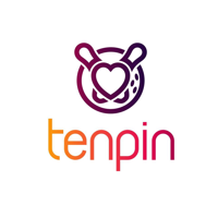 Photo of TenPin