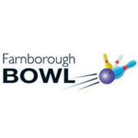 Photo of Farnborough Bowl