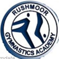 Rushmoor PlayGym in Aldershot