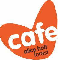 Photo of Alice Holt Cafe