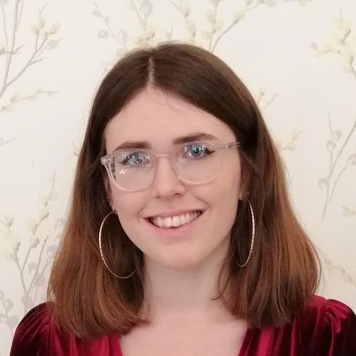 Katie Wootton