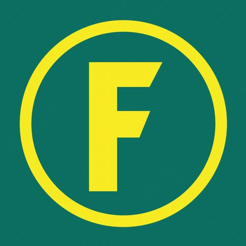 Foxtons Sutton