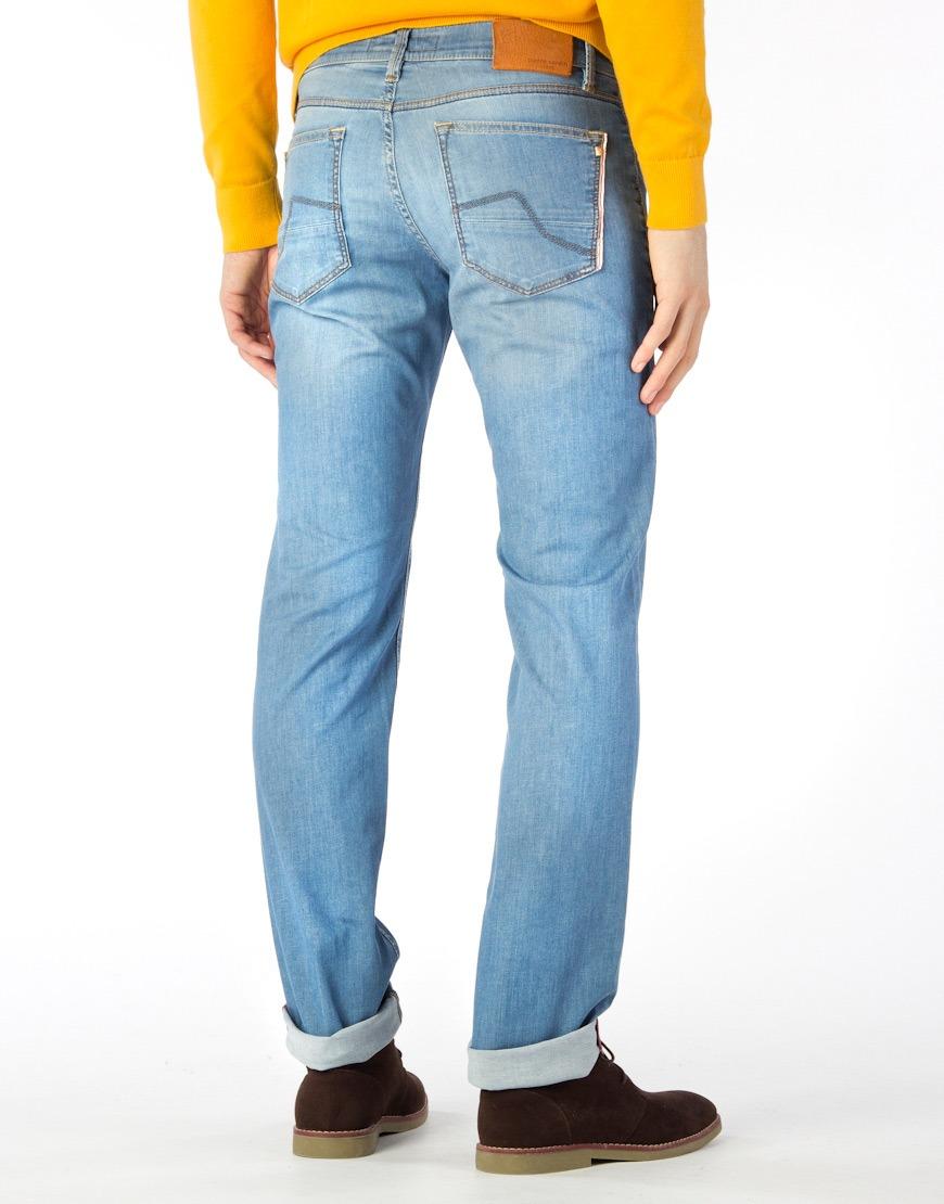 pierre cardin jeans premium evk light blue. Black Bedroom Furniture Sets. Home Design Ideas