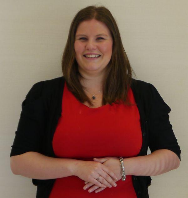 Amanda Reid, Equiom Tax Services