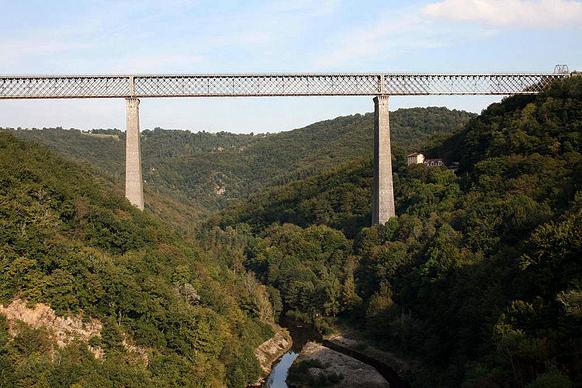 ViaductFadesJeanMichel
