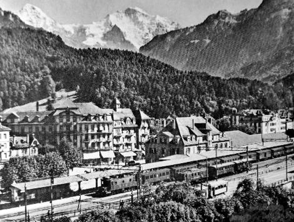 interlaken west 2