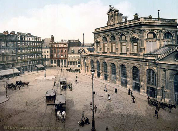 old lille station.png