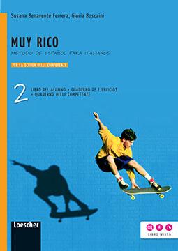 Muy Rico - Vol. 2