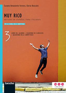 Muy Rico - Vol. 3