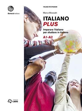 Italiano Plus 1