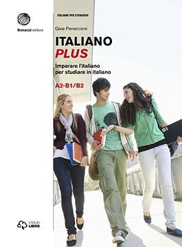 Italiano Plus 2