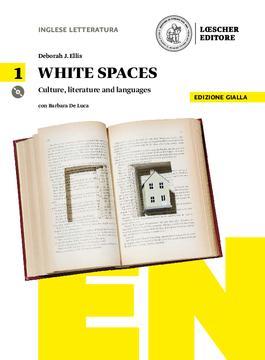 White Spaces Edizione gialla 1