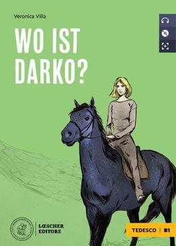 Wo ist Darko?