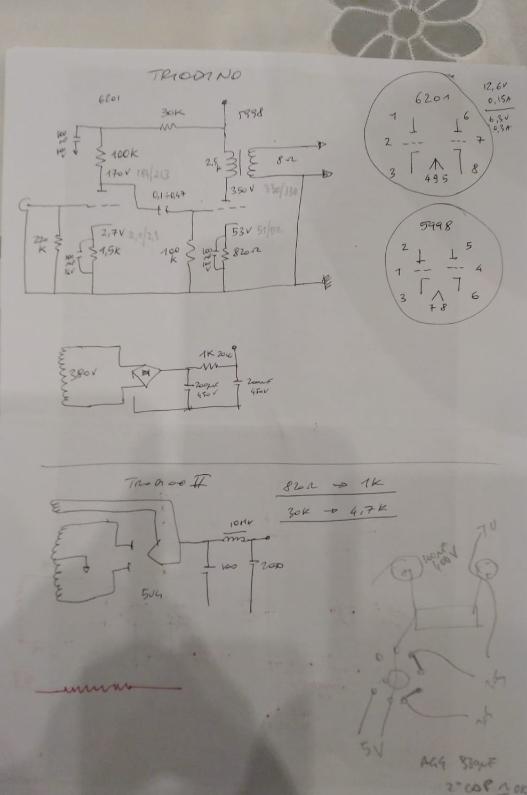 fruscio da valvolare artigianale  IMG_4909