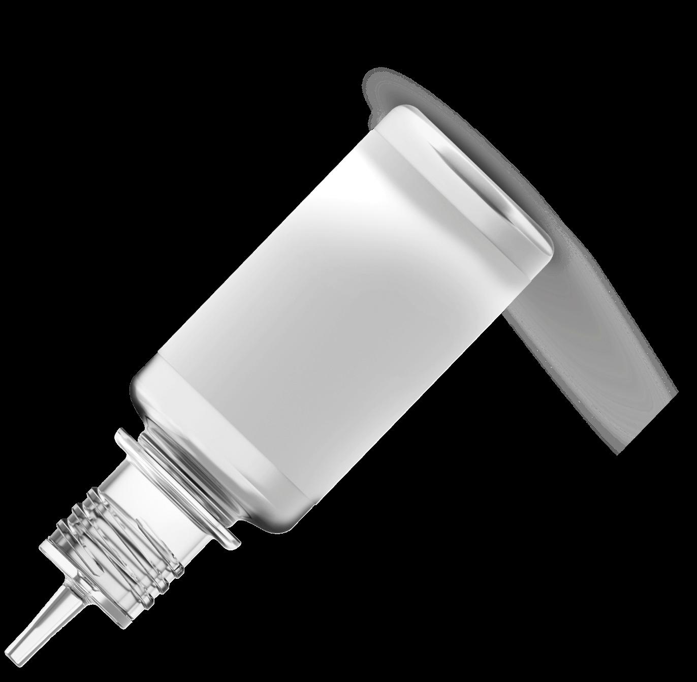 Quality e-liquids made in the UK