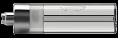 Logic PRO e-liquid capsule