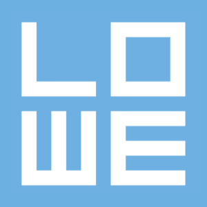 Lowe And Partners