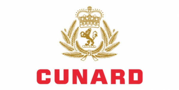 marketing and cunard