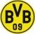Borussia 09 Dortmund