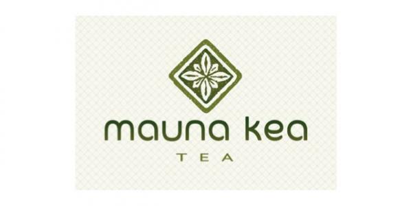 Mauna Kea Tea