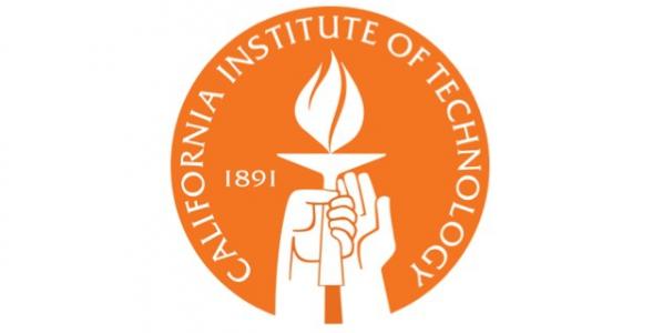 Caltech, Pasadena