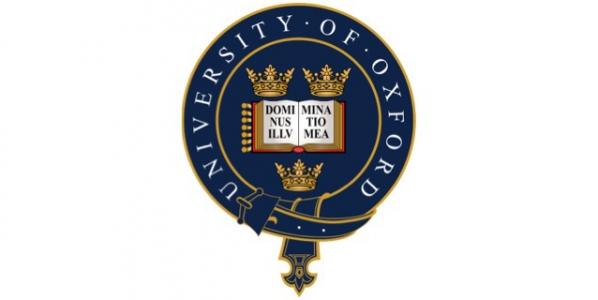 Oxford, Oxford