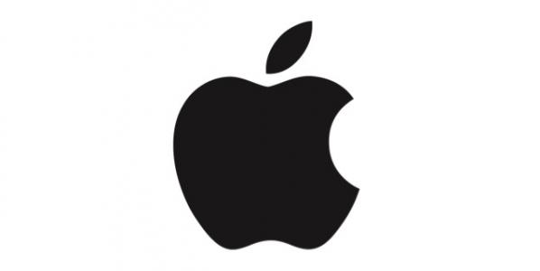 Apple Ambassador