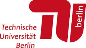 Personalabteilung Tu Berlin