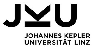 dissertation jku linz