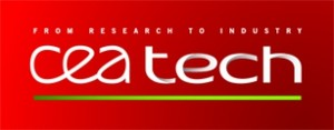 PhD position - MEMS mirror for LIDAR in autonomous vehicules - CEA