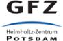 Helmholtz-Zentrum Potsdam Deutsches GeoForschungsZentrum GFZ