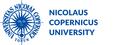 NCU - Nicolaus Copernicus University