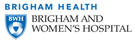 Brigham & Women's Hospital - Harvard Medical School