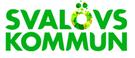 Svalövs kommun