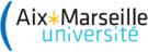 LABEX INFORM- Aix-Marseille UNIVERSITE