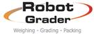 Robotgrader