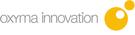 Oxyma Innovation AB