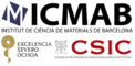 ICMAB - Materials Science Institute of Barcelona