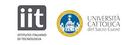 Istituto Italiano Tecnologia (IIT) - Università Cattolica del Sacro Cuore