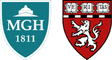 Massachuesetts General Hospital / Harvard Medical School
