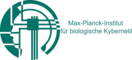 Max-Planck-Institut für biologische Kybernetik