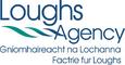 Loughs Agency
