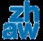ZHAW Zurich University of Applied Sciences