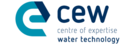 Centre of Expertise Water Technology