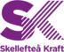 Skellefteå Kraft