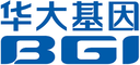 BGI - Beijing Genomics Institute